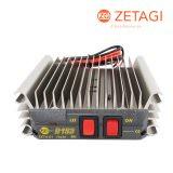 Zetagi B-153 Funk Verstärker 100-200Watt