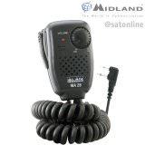 Midland MA 26-XL Lautsprechermikrofon