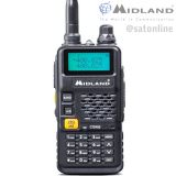 Midland CT590S Amateur Handfunkgerät