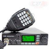 CRT MEGA PRO CB-Mobil-Funkgerät AM/FM