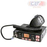 CRT S-8040 CB Mobil-Funkgerät AM/FM