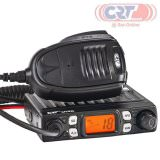CRT ONE N Radio CB AM/FM