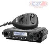 CRT Millenum CB-Mobil-Funkgerät AM/FM