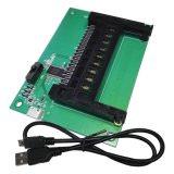 Module CI Deltacam Duo USB Programmer