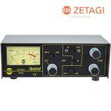 Zetagi TM-999 Matcher-SWR-Power-Meter