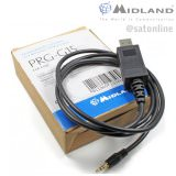 Midland PRG-15 Programmierset G15