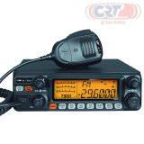 CRT Superstar SS 7900 Amateur Funkgerät