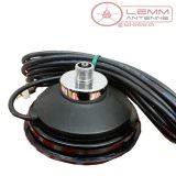 Lemm BA31 PL HQ Magnetfuss HQ Power D110
