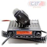CRT Space-V 136-174 MHz Amateurfunkgerät