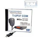 Team MiCo T-UP37COM USB Programmierkabel