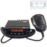 Team MiCo Mobile UHF Amateurfunkgerät