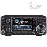 Icom IC-9700 Amateurfunkgerät