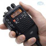 PNI CB Escort HP-62 AM/FM Mobilfunkgerät