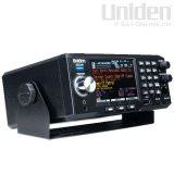 Uniden Bearcat SDS200E 25-1300MHz Scann.