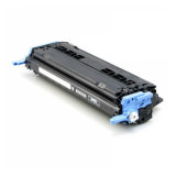 Toner zu HP 2600,1600 Can. LBP5000 black