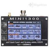 GT Mini 1300 Antenna Analyzer