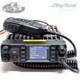 Anytone AT-D578UV Plus APRS Amateurfunk