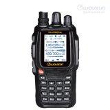 Wouxun KG-UV8D Plus VHF/UHF Handfunkgerät