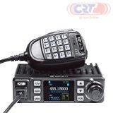 CRT Electro UV Amateurfunkgerät UHF/VHF