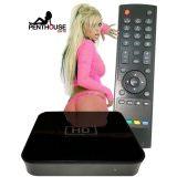 Venus Box Pro Erotik IPTV VOD Receiver