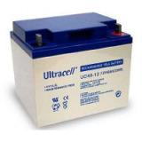 Blei-Akku Ultracell UC40-12 zyklisch