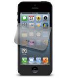 IPhone 5 Displayschutzfolie Universal