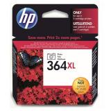 Tinte schwarz HP original CB322 EE Nr. 364XL