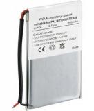 Akku zu PDA Palm Tungsten-E 850MAH LIPO