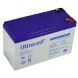 Blei-Akku Ultracell UCG75-12