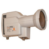 Sat LNB optical Invacom Fibre LNB