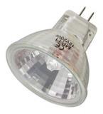 Halogen Leuchtmittel MR11 GU4 35Watt