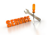 Service Artikel