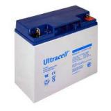Blei-Akku Ultracell UCG 20-12 zyklisch