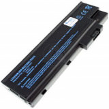 Batteria per notebook Acer Aspire 1680/3000
