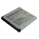 Akku zu Sony Ericsson K850,S500,T650