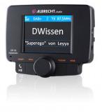 DAB+ Albrecht DR 56