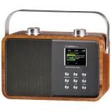 Albrecht DR 850 DAB+ Radio