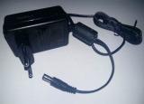 IPTV ATN Box Netzteil - Alimentation