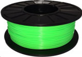 3D Filament ABS 1.75 Atomic Green 1kg