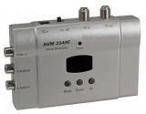 HF Modulator AVM 2049 F
