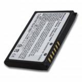 Akku zu PDA Dell AXIM X50 1100MAH LION