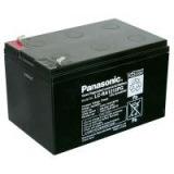 Accumulateur plomb Panasonic LC-RA1212PG