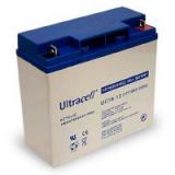 Blei-Akku Ultracell UC55-12 zyklisch