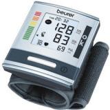 Beurer BC 80 Blutdruckmessgerät
