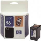 Tinte Bl HP original C6656 AE   Nr. 56