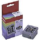 Tinte farbig Canon BC 05 / BC05 black