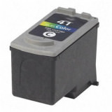 Tinte Col Canon CL 41-CL High Capacity !