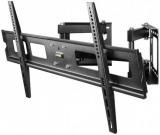 Support dangle TV pour TFT Flat - 63 pouces