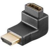 HDMI Winkeladapter 270 Grad