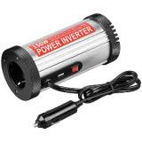 Spannungswandler DC/AC 150W